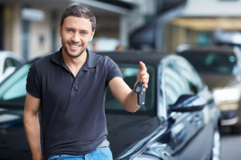 Automotive Service Manager Training